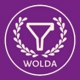 WOLDA Identity