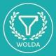 WOLDA Logos