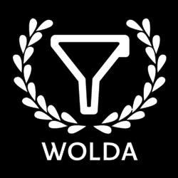WOLDA
